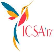 JIIT Noida ICSA 17